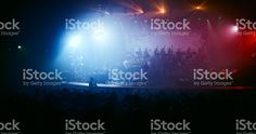http://www.istockphoto.com/nl/photo/guitarist-performing-on-stage-concert-gm667340092-121754449
