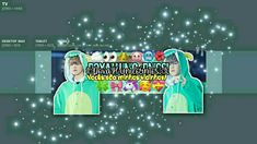 Desktop, Tablet, Tv, Banners, Youtube, Television Set, Banner, Posters, Youtubers