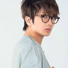 Listen to every Nissy track @ Iomoio Track, Japanese, Band, Bonito, Sash, Runway, Japanese Language, Truck, Running