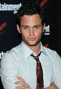Penn Dayton Badgley