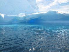 Antarctica - Surreal