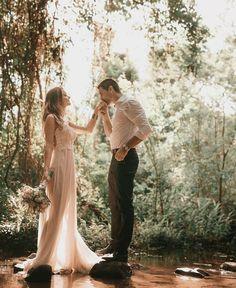 florianopolis wedding photo essay wedding gustavo frank bride - # Wedding photos S. Wedding Fotos, Pre Wedding Photoshoot, Wedding Shoot, Wedding Couples, Wedding Pictures, Dream Wedding, Trendy Wedding, Wedding Scene, Rustic Wedding