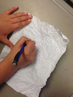 Life in Fifth Grade: A Fun & Quick Formative Assessment