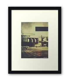Streets and architecture graphics - framed print, unique and ready on your modern wall.  Available to buy:  http://gibsonkochanek.com/graphics-framed-prints  graphic, graphics, graphicdesign, illustrations, artonwall, art, urban, cars,city, streets, rsa  Poster, Art print, Print Poster, Geometric Art Print, Geometric poster, Abstract Art Print, Abstract Posters, Architecture Print, Architecture framed Print