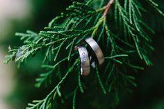 #Ehering #Eheringe #Ring #Hochzeit #wedding - Das tolle Foto wurde gemacht von Stephan Presser: www.stephanpresser.de