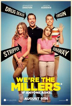 were-the-millers-movie-poster-2013
