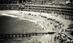 Alexandria, Egypt Alexandria Egypt, Old Egypt, Come Fly With Me, Nostalgia, Camping, Explore, History, Beach, Water