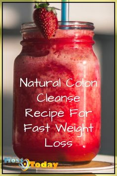 Natural Colon Cleanse Recipe For Fast Weight Loss #detox #health #healthy #weightloss #healthylifestyle #diet #vegan #wellness #healthydrinks #NaturalColonCleanseAtHome #TurmericHealthBenefits #TurmericWater Turmeric Curcumin Benefits, Turmeric Pills, Turmeric Vitamins, Turmeric Water, Natural Colon Cleanse Detox, Colon Cleanse Diet, Weight Loss Drinks, Fast Weight Loss, Healthy Weight Loss