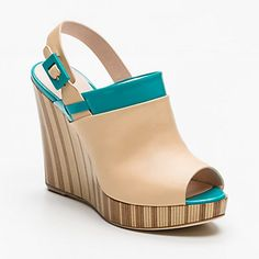 [NewYearSale]Women& Shoes Round Toe Chunky Heel Pumps Shoes More Colors availab& Pump Shoes, Women's Shoes Sandals, Wedge Sandals, Wedge Shoes, Heels, Casual Sneakers, Sneakers Fashion, Fashion Shoes, Chunky Heel Pumps