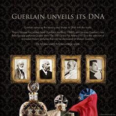 See more at www.monsieurguerlain.com #guerlain #perfume #parfum