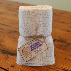 Old Fashioned Country Cottons Dish Towel Set of 2