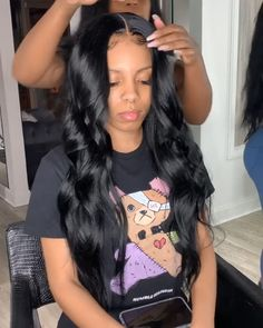 Thriving Hair 24
