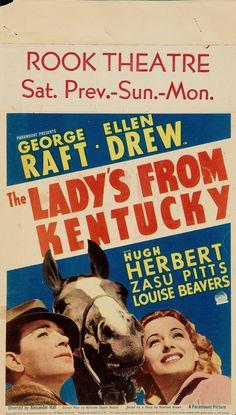 Movie Poster Size, Old Movie Posters, Film Posters, Paramount Movies, Paramount Pictures, Old Movies, Vintage Movies, Louise Beavers, Mgm Las Vegas