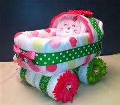 Diaper Creations - Bing Images