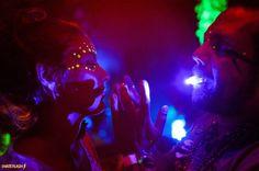 O festival visa homenagear a atmosfera cultural paulistana, com suas mais diversas manifestações, que vivem em constante modificação junto a elementos simbólicos de outras regiões do planeta.