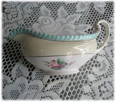 Johnson Brothers WindsorWare  I think I have enough of this pattern to serve a village