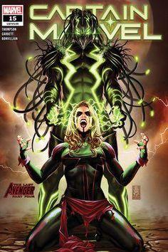 Marvel Fan Art, Marvel Comics Art, Ms Marvel, Marvel Heroes, Marvel Girls, All Avengers, Kelly Thompson, Avengers Coloring, Comics Online