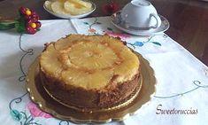 torta rovesciata ananas e cocco https://blog.giallozafferano.it/sweetoruccias/torta-rovesciata-allananas-e-cocco/