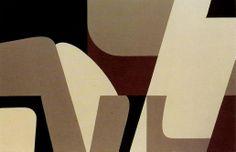 Yiannis Moralis Ecole Art, Greek Art, Expressionism, Fresco, Surrealism, Mosaic, Artists, Fine Art, Contemporary