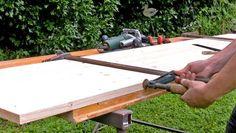 36 besten fensterl den bauen bilder auf pinterest - Holzfenster selber bauen ...