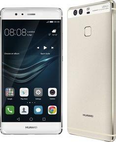 Huawei P9 (32GB)SILVER 370 euro