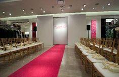 http://fullerstreet.com/Images/carpet_fashion_show_runway_pink_rental_forweb.jpg