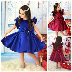 Discover our range of stylish baby and kids clothes. White Slippers, Stylish Outfits, Fashion Outfits, Pink Sale, Slippers For Girls, Stylish Baby, Pink Summer, Little Princess