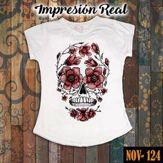 Cricut Design, Halloween, Mens Tops, T Shirt, Fashion, Sleeve Types, Free Market, Skulls, Beautiful Clothes