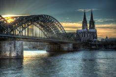 Fotografie in Köln – andreasbuecker PHOTOART