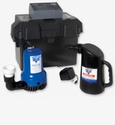 find this pin and more on sump pumps by plumberkc - Watchdog Sump Pump