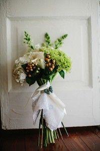 Bridal bouquet #wedding #bridal #bouquet
