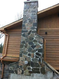 http://www.gordonbartleyconstruction.com/