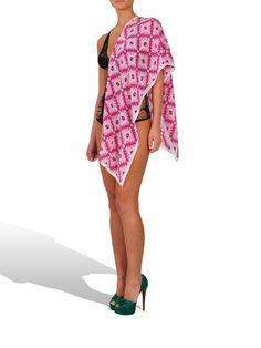 www.ciprian-vrabie.com Scarves, Cover Up, Dresses, Fashion, Scarfs, Moda, Vestidos, Tie Head Scarves, Fashion Styles
