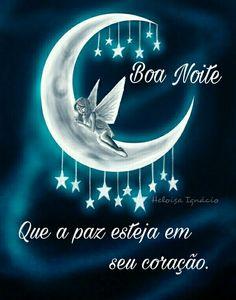 """""""Noite abençoada de paz e serenidade ... confie ... tenha fé e esperança de que tudo tem um propósito lindo para as nossas vidas ... tudo o que é preparado por Deus é sempre perfeito ... e tem a medida do seu coração"""" .......................................................... Jared Hassan"""
