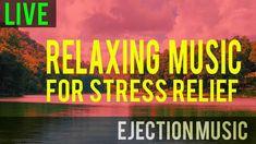 Ejection Music Live Stream #music #musica #musicarelajante #musicainstrumental #relaxingmusic #instrumentalmusic #jazz #classical #piano