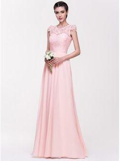 4f753de9c 36 Best Wedding color palettes images