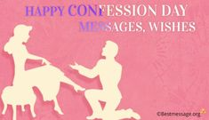 New collection of Confession Day Messages, Confession Day Wishes. Send Happy Confession Day wishes messages, whatsapp status and Quotes to your family and friends. Best Valentine Message, Valentine Wishes, Valentines Day Messages, Happy Valentines Day, Wishes Messages, Text Messages, Message For Girlfriend, Love Confessions, Shayari In Hindi