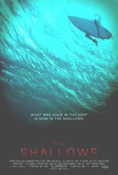 Bekijk CINE via MovieTube Voir The Shallows Peliculas Online MOJOboxoffice Complete UltraHD Bekijk het Sexy Hot The Shallows Guarda il The Shallows Online MovieCloud Streaming The Shallows Premium Filem 2016 #RedTube #FREE #CINE This is Full