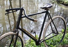 1901 peugeot chainless 04 Old Bikes, Cool Bicycles, Bike Parts, Vintage Bicycles, Peugeot, Retro Vintage, Exotic, Cycling, History