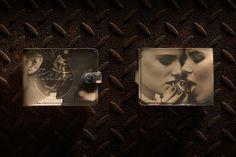 Kalup Wallet Cufflinks, Wallet, Women, Style, Swag, Wedding Cufflinks, Purses, Diy Wallet, Purse