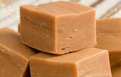 The blizzard is on its way and time to make fudge. If you love peanut butter then you will LOVE my Peanut Butter Fudge. Make lots of extra and give this fudge away for Valentine's Day. Fudge Recipes, Candy Recipes, Sweet Recipes, Holiday Recipes, Dessert Recipes, Holiday Desserts, Quick Recipes, Diabetic Recipes, Yummy Recipes
