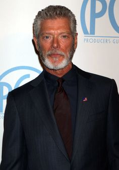 Stephen Lang in The 22nd Annual Producers Guild Awards