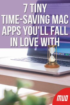 7 Tiny Time-Saving Mac Apps You'll Fall in Love With Macbook Pro Tips, Smart Tv, Mac Tips, Macbook Accessories, Technology Hacks, Latest Android, Tech Hacks, Mac Laptop, Best Tv