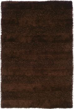 Details: Brand: Oriental Weavers Collection: Fusion Style: Design: 27203 Origin: India Material: Polyester Description: Glitz and glamour never looked so comfor Chocolate Color, Machine Made Rugs, Rug Store, Rug Cleaning, How To Clean Carpet, Oriental Rug, Colorful Rugs, Hardwood Floors, Area Rugs