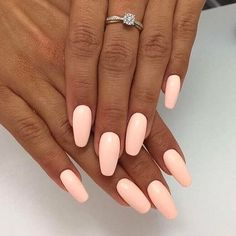 Summer Nails 2018 - 35 Best Summer Nails [HOT!] - Best Nail Art #summernailart