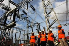 Massive power projects: Is PLN up to the task? - Opinion - The Jakarta Post