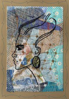 201506 Postcrossing 544 Laura-Switserland Handmade, Beautiful Images, Hand Made, Handarbeit