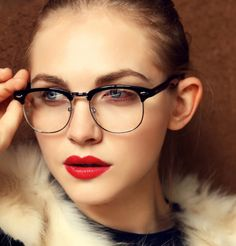 5cfc4afaf11a 39 Best Glasses images