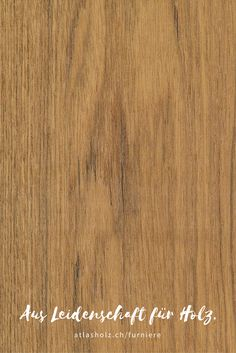 Furniere Teak | Veneers Teak | Botanischer Name/Botanical Name: Tectona grandis Hardwood Floors, Flooring, Bamboo Cutting Board, Teak, Bahia, Bamboo, Timber Wood, Wood Floor Tiles, Wood Flooring