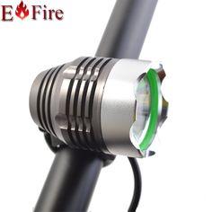 Free shipping 1800 ღ Ƹ̵̡Ӝ̵̨̄Ʒ ღ Lumen CREE XM-L T6 Bike Bicycle Light LED ︻ Light Flashlight + Battery 6400mah & ChargerFree shipping 1800 Lumen CREE XM-L T6 Bike Bicycle Light LED Light Flashlight + Battery 6400mah & Charger http://wappgame.com